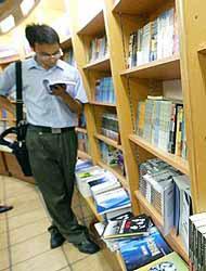 <!--:es-->Si compras Libros Usados, Ahorrarás Más<!--:-->