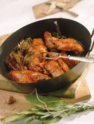 <!--:es-->Transforma tus recetas sin restar sabor!<!--:-->