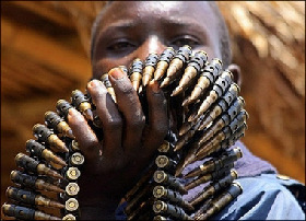<!--:es-->In a first, 58 countries commit to ending use of child soldiers<!--:-->
