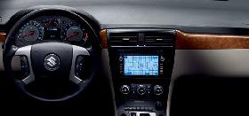 <!--:es-->2007 Suzuki XL7 nuevo concepto de valor en el mercado<!--:-->
