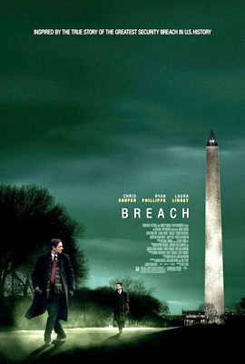 <!--:es-->Breach<!--:-->