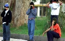 <!--:es-->POLITICA GLOBAL:  A Menchú le gustaría presidir Guatemala!<!--:-->