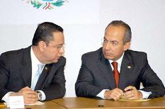 <!--:es-->Buscan transparencia en Pemex y CFE<!--:-->