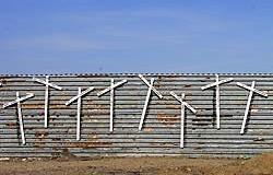 <!--:es-->Frontera MAS LETAL que el Muro de Berlín<!--:-->