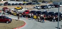 <!--:es-->McKinney Hayride Sets Guinness World Record<!--:-->