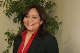 <!--:es-->CICI ROJAS …Presidente Ejecutivo de la GDHCC …Un ejemplo de la Mujer Profesional!<!--:-->