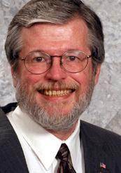 <!--:es-->Larry Duncan también participa en la carrera para Alcalde de Dallas<!--:-->
