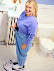 <!--:es-->El útero, en peligro Cinturón de grasa, riesgo de cáncer<!--:-->