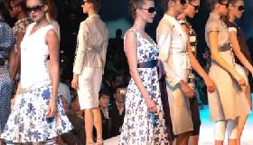 <!--:es-->Elegancia pura en el Fashion Fest<!--:-->