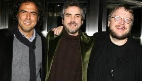 <!--:es-->Cuatro Premios 'Oscar' fueron ganados por Hispanos!<!--:-->