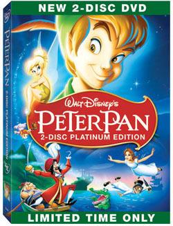 <!--:es-->Peter Pan<!--:-->