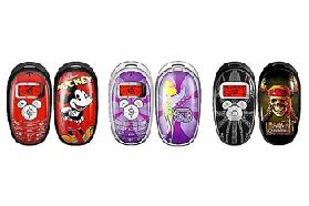 <!--:es-->Personaliza Disney celular de los peques<!--:-->