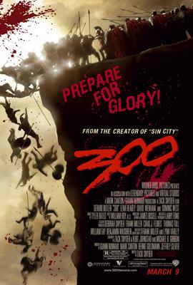 <!--:es-->300 …En teatros desde el 9 de Marzo<!--:-->