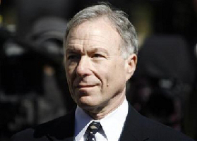 <!--:es-->Libby found guilty in CIA leak case<!--:-->