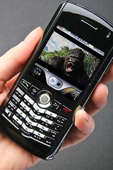 <!--:es-->Mucho más que un Teléfono!<!--:-->