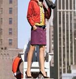 <!--:es-->Shouler en Target Lanzan Colección Limitada al estilo New York<!--:-->