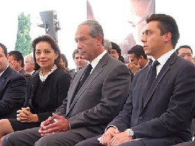<!--:es-->Advierte el SNTE a Vázquez Mota<!--:-->