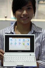 <!--:es-->Reducen tamaños y costos de portátiles<!--:-->