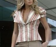 <!--:es-->El Verano en tu Oficina! &#8230;Elige tu Look!<!--:-->