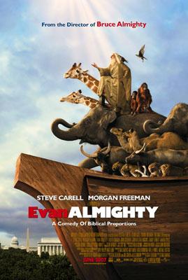 <!--:es-->Evan Almighty<!--:-->