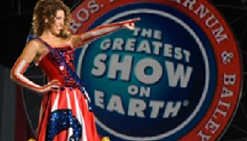 <!--:es-->Ringling Bros. and Barnum &amp; Bailey IS COMING!<!--:-->