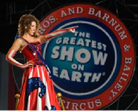 <!--:es-->Ringling Bros. and Barnum & Bailey IS COMING!<!--:-->