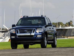 <!--:es-->Noticias de la Industria Automotriz: Ford offers month-end incentives<!--:-->