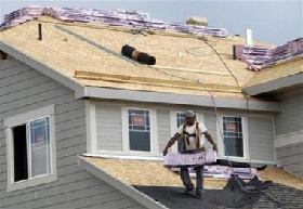 <!--:es-->New Home Sales Ease while confidence falls<!--:-->