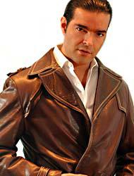 <!--:es-->Pablo Montero será papá, pero no se casará!<!--:-->