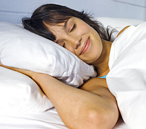<!--:es-->Snorers get a room of their own. Forget retreats to the couch to escape a spouse's noisy zzz's. Some couples are adding 'snoring rooms' to keep the peace at night.<!--:-->