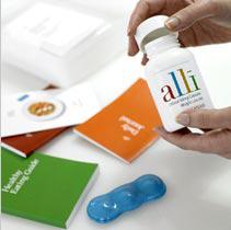 <!--:es-->Primer Medicamento para Perder Peso Aprobado por la FDA …De venta SIN RECETA MEDICA!<!--:-->