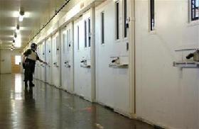 <!--:es-->Number of U.S. prisoners has biggest rise in 6 years<!--:-->