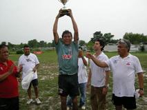 <!--:es-->El Inter-Regional Tecate lo ganó el Deportivo Lugo de esta ciudad<!--:-->