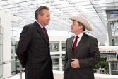 <!--:es-->DFW Se convierte en el Primer Aeropuerto de los EEUU en tomar ventaja del nuevo acuerdo de Cielos Abiertos entre Estados Unidos y la Unión Europea!<!--:-->