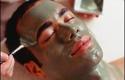 <!--:es-->Máscaras faciales caseras, naturales y económicas! &#8230;Dale a tu rostro lo que necesita!<!--:-->