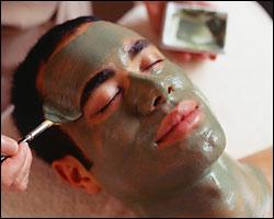 <!--:es-->Máscaras faciales caseras, naturales y económicas! …Dale a tu rostro lo que necesita!<!--:-->