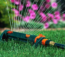 <!--:es-->10 Secrets to a Perfect Lawn . . . Golf-course professionals know how to cut their labor to the minimum with the right practices, tools and materials.<!--:-->