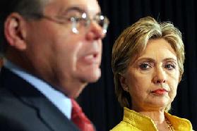 <!--:es-->Abre Hillary Clinton página web en comunidad hispana<!--:-->