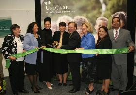 <!--:es-->UNICARE abre las puertas del Centro de Recursos Comunitarios de Dallas. …El Centro proporcionará recursos locales para miembros de Medicaid y CHIP de UniCare<!--:-->