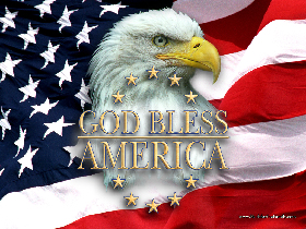 <!--:es-->July 4: Happy Independence Day America! ! !<!--:-->