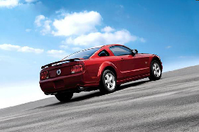 <!--:es-->2008 Ford, Lincoln and Mercury lineup delivers more products customers want<!--:-->