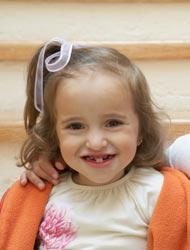 <!--:es-->Ayuda a tu hijo a tener salud bucal!<!--:-->