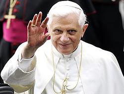 <!--:es-->La Católica, «única Iglesia de Cristo» …Roma no avala comunidades cristianas!<!--:-->