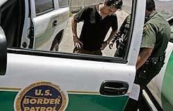 <!--:es-->EEUU quiere expulsar 300 mexicanos al día! &#8230;Activan Programa de Repatriación Voluntaria!<!--:-->