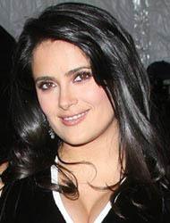 <!--:es-->Salma sufre diabetes gestacional!<!--:-->