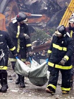 <!--:es-->Avionazo enluta a Brasil! …Tras sufrir la peor tragedia aérea de su historia!<!--:-->