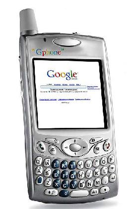 <!--:es-->Un 'Gphone' prometedor<!--:-->