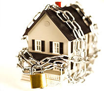 <!--:es-->Dos and don'ts to fight foreclosure<!--:-->