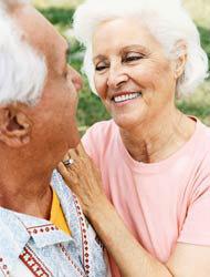 <!--:es-->Alzheimer: ¿se puede olvidar la pareja? Y enamorarse de otra persona<!--:-->