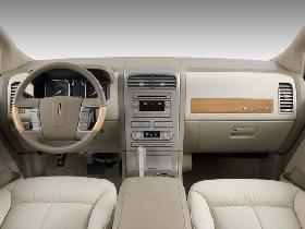 <!--:es-->Lincoln MKX un Crossover de lujo con impresionantes virtudes<!--:-->